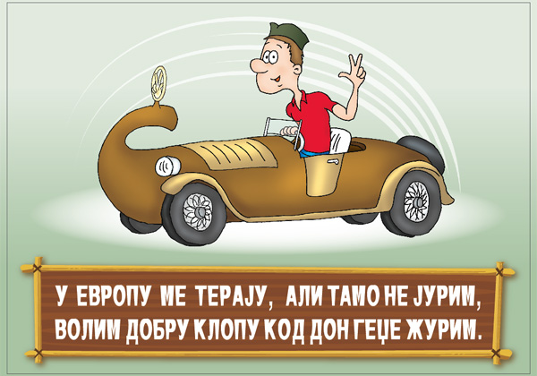 auto-ilustracija2